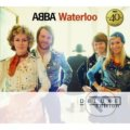 ABBA:  Waterloo 40th Anniversary Deluxe Edition - ABBA