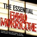 The Essential Ennio Morricone - Various Artists