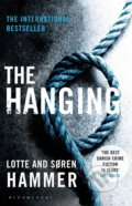 The Hanging - Lotte Hammer, Soren Hammer