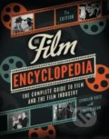 The Film Encyclopedia - Ephraim Katz, Ronald Dean Nolen