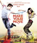 Make Your Move 3D - Duane Adler
