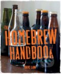 The Homebrew Handbook - Dave Law
