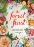 Forest Feast - Erin Gleeson