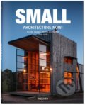 Small Architecture Now! - Philip Jodidio