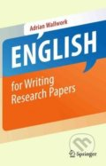 English for Writing Research Papers - Adrian Wallwork