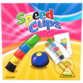 Speed cups - Haim Shafir