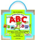 My ABC Kit -