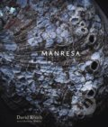 Manresa - David Kinch, Christine Muhlke