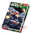 Star Wars - Chase -