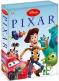 Pixar Character Collection -