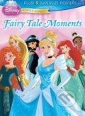 Fairy Tale Moments -