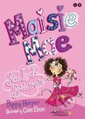 Maisie Mae: Bad Luck Bridesmaid - Poppy Harper