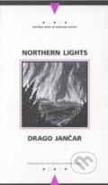 Northern Lights - Drago Jančar