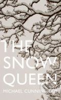 The Snow Queen - Michael Cunningham