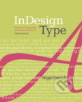 InDesign Type - Nigel French