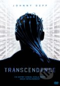 Transcendence - Wally Pfister
