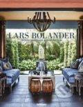 Interior Design and Inspiration - Lars Bolander
