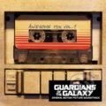 Guardians Of The Galaxy: Awesome Mix Vol.1 - Guardians Of The Galaxy