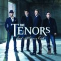 The Tenors: Lead With Your Heart - The Tenors