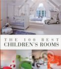 The 100 Best Children's Rooms - Wim Pauwels