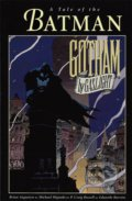 Batman: Gotham by Gaslight - Brian Augustyn, Mike Mignola
