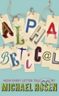 Alphabetical - Michael Rosen