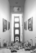 Drive thru Gallery - Thomas Barbey
