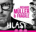 Richard Müller & Fragile: Hlasy 2 - Richard Müller & Fragile