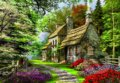 Carnation Cottage - Dominic Davison