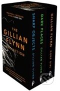 The Gillian Flynn Collection - Gillian Flynn