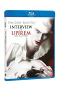 Interview s upírem - Neil Jordan