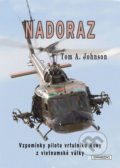 Nadoraz - Tom A. Johnson