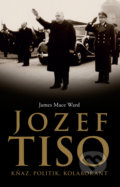 Jozef Tiso - James Mace Ward