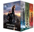 Divergence (box) - Veronica Roth