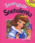 Snehulienka / Snow White -