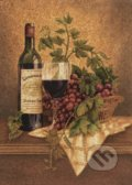 Red Wine -