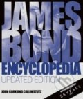 James Bond Encyclopedia -