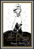 The Dress - Megan Hess