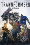 Transformers: Zánik - Michael Bay