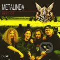 Metalinda: Best Of - Metalinda