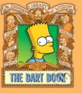 The Bart Book - Matt Groening