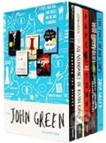 The John Green Collection - John Green