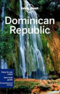Dominican Republic - Scott Doggett