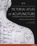 Pictorial Atlas of Acupuncture - Wolfram Stor