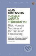The Map and the Territory 2.0 - Alan Greenspan