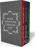 Mark Forsyths Ternion Set - Mark Forsyth