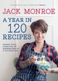 Year in 120 Recipes - Jack Monroe