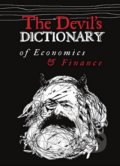 The Devil's Dictionary of Economics & Finance - Pavel Kohout