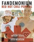 Red Hot Chili Peppers: Fandemonium - Red Hot Chili Peppers