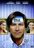 Bill - Bernie Goldmann, Melisa Wallack